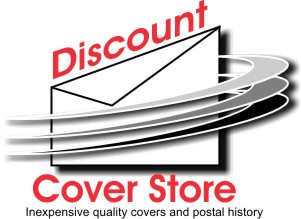 Discount Covers